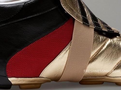 adidas-y3-field-mid-exclusive-germany