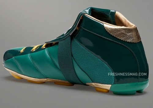 adidas-y3-field-mid-exclusive-south-africa