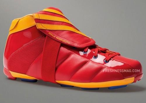 adidas-y3-field-mid-exclusive-spain