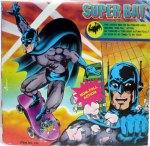 Bootleg-super-bat