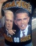 Bootleg_obama-biden