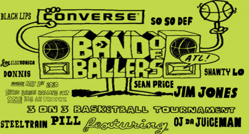 Converse-Band-of-Ballers-2010-ATL