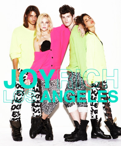 Joyrich-Fall-winter-lookbook-preview