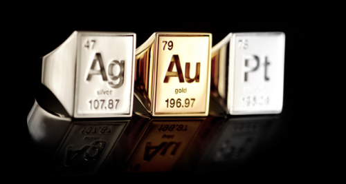 ITSNONAME periodic-table-rings-1