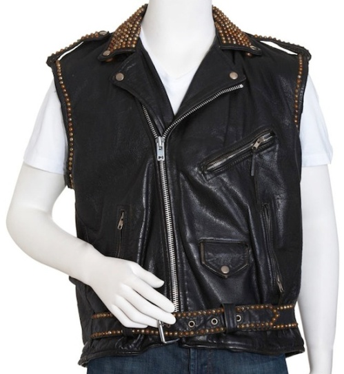 BessNYC-leather vest
