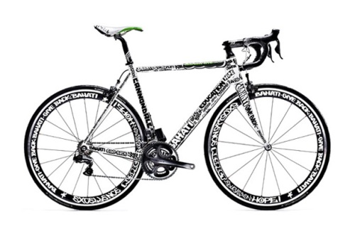 cannondale-mike-giant-graffiti-bike
