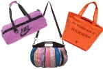 Bright Spring / Summer Handbags