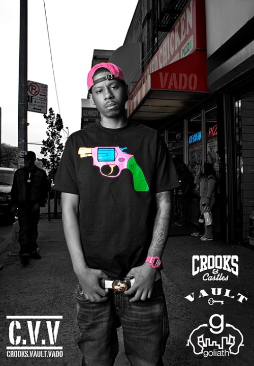 Crooks-X-Vado-X-Vault1