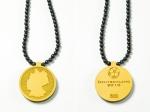 GoodwoodNYC World Cup medallions - Deutschland (Germany)