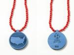 GoodWoodNYC World Cup medallians - USA