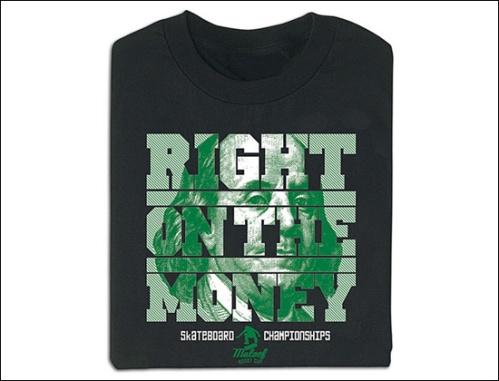 MaloofMoneyCup-Shirt