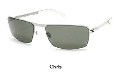 Mykita-chris-white