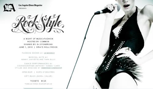 rock-style-flyer