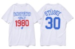 Stussy 30th-anniversary-tshirts-group-3