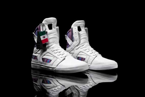 Supra Cinco de Drinko
