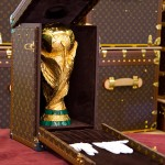 10 louis-vuitton-official-fifa-world-cup-trophy-case-150x150
