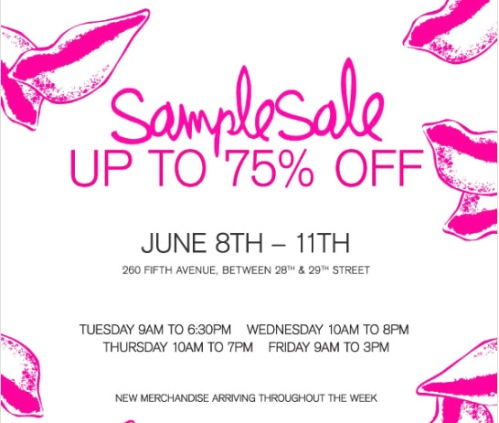 DVFsamplesale-samplesaleshop