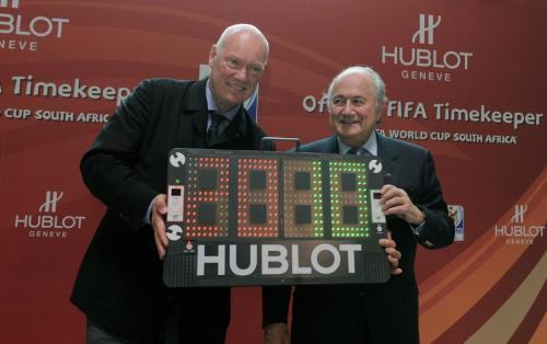 hublot-fifa-timekeepers-samplesaleshop