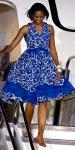 MichelleObama-TracyReese
