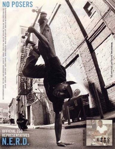 pharrell-williams-skateboarding