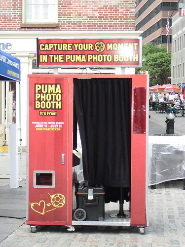 Puma City, WorldCup, SampleSaleShop, puma city nyc, puma city new york