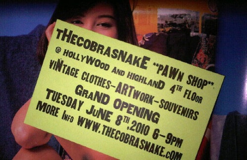 the-crobra-snake-pawn-shop-los-angeles-samplesaleshop