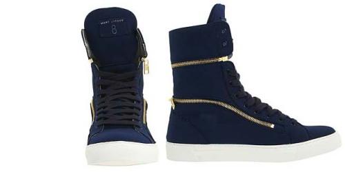 Usher-MarcJacobs-zip-sneakers-samplesaleshop