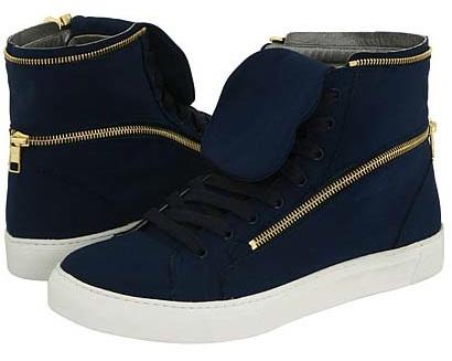Usher-MarcJacobs-zip-sneakers2-samplesaleshop